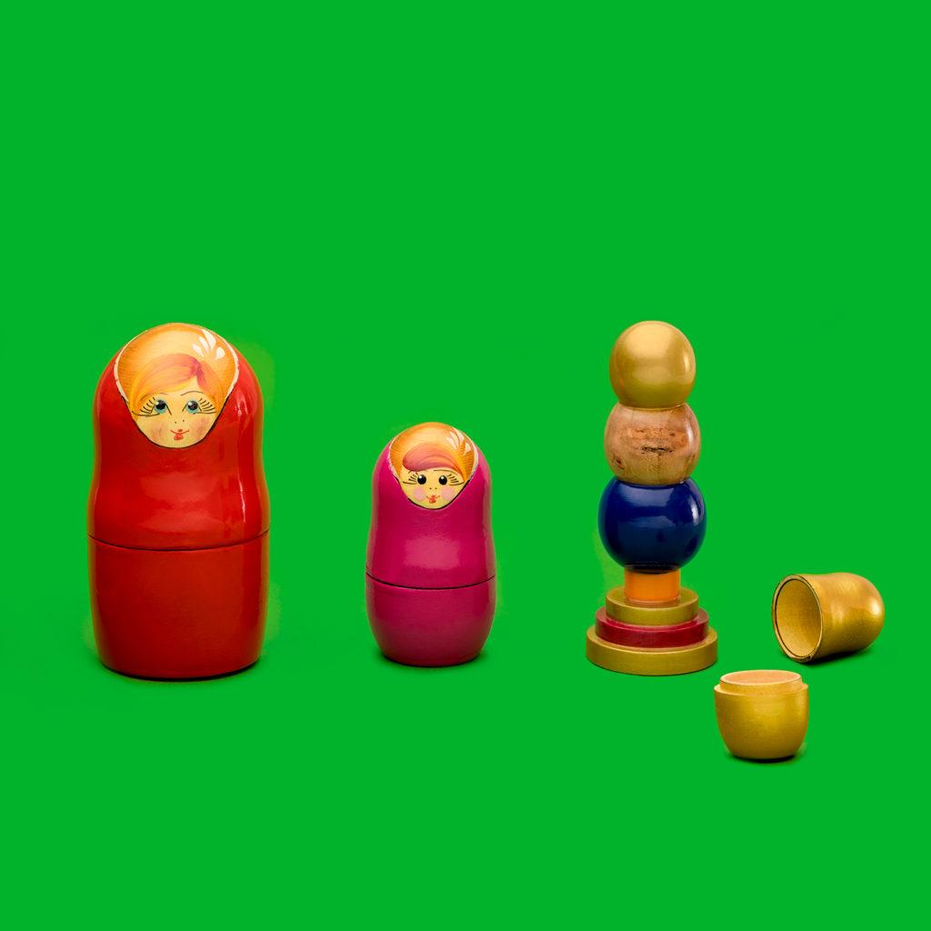 idee per sex-toys