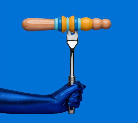 giochi erotici usati con la panna